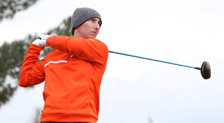 Kochevar claims 2014 Patriot All-America Invitational