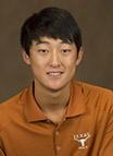 2015-Charles Kim