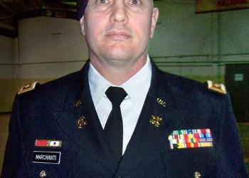2015-Robert J. Marchanti II