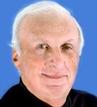 Bob West on Golf: Bailey will honor fallen heroes in Arizona