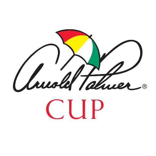 Patriot All-American's Selected to Play in 2017 Arnold Palmer Cup