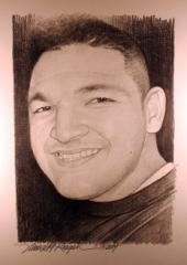 2017-Jesse J.J. Castro