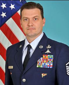 2018-Joshua M. Gavulic