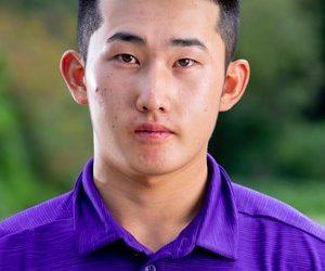2019-Bo Peng
