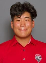 2019-Sam Choi