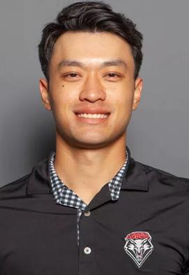 2020-Brandon Shong