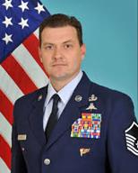 2020-Joshua M. Gavulic