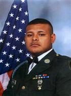 2020-Michael P. Cardenaz
