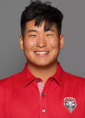 2020-Sam Choi