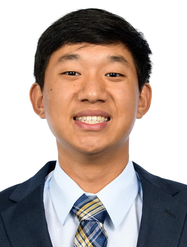 2020-Andy Mao
