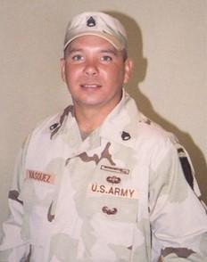 2020-Mark D. Vasquez
