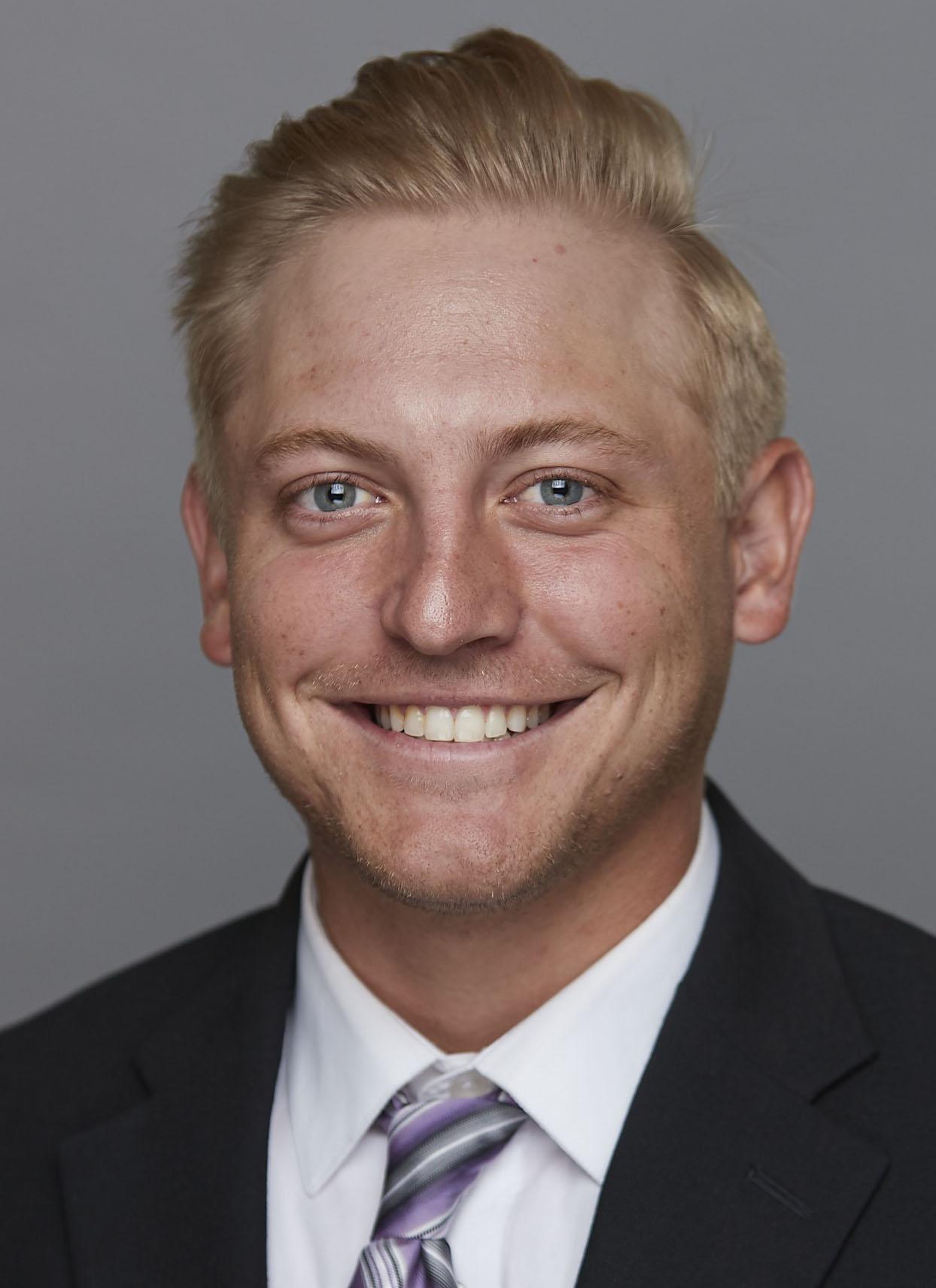 2020-Jake Chanen