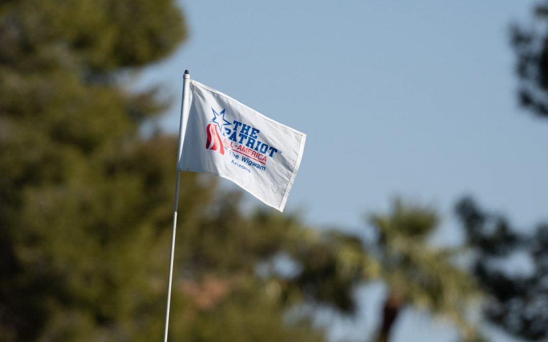 Patriot All-America Invitational to Add Women's Division for the First Time